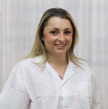 """ד""""ר שמואל עיני - צוות"""