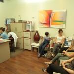 """מרפאת מומחים אורטודנט יישור שיינים - ד""""ר עיני"""