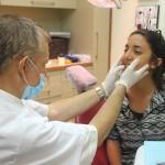 """יישור שיניים למבוגרים ד""""ר עיני"""